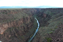 Great Gorge