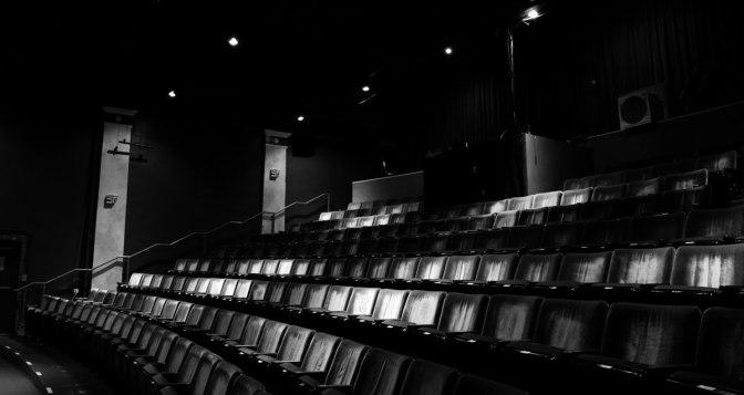 Su-Teatro-Seats