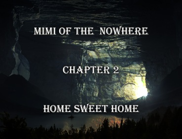 Mimi Chapter 2
