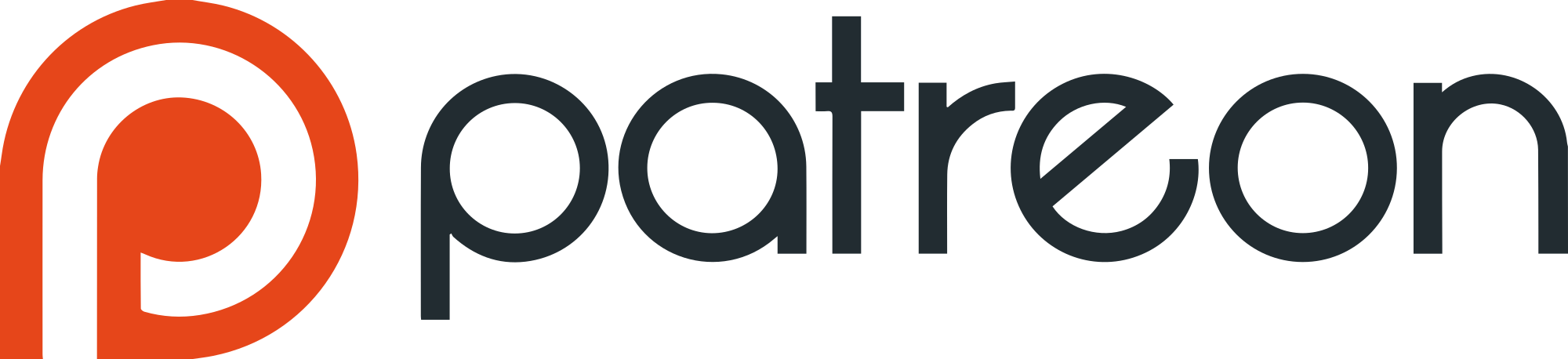 2000px-Patreon_logo_with_wordmark.svg